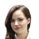 Agnieszka Rozwadowska