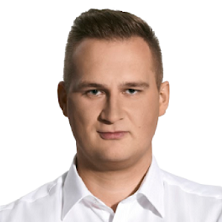 Dawid Kmiecik