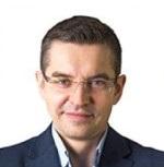 Janusz Sterna