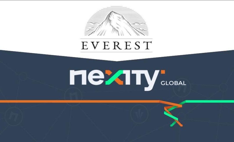 Elektromobilność z Nexity Global. Raport Everest Investments za 2019 r.