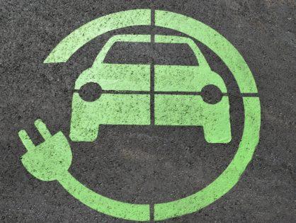 NEXITY zachęca taksówkarzy do korzystania z dopłat do elektryków