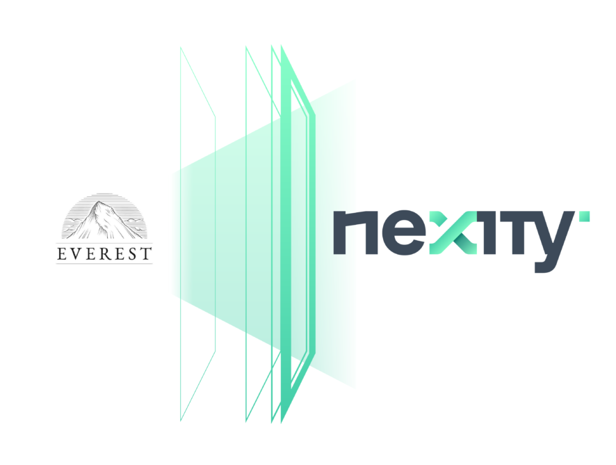 Spółka Everest Investments S.A. przekształca się w Nexity Global S.A.